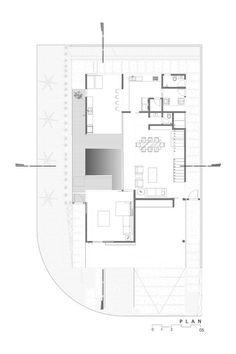 Galeria - Casa Alpha / Studio Fabrício Roncca - 91