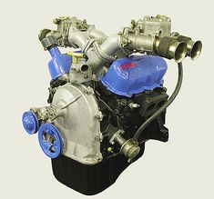 Ford Transit, Car Engine, Power Boats, Mk1, Formula One, Fiat, Cars And Motorcycles, Dream Cars, Classic Cars