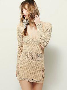 ˙·٠•●♥ Стильное вязание♥●•٠·˙