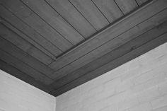 Bossche School plafond-huiskamer