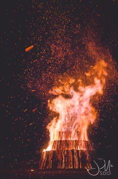 2012_Bonfire-3242