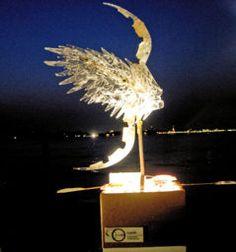 Cupido by Alessandro Mandruzzato