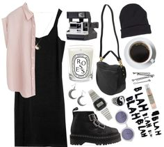 """""""Untitled #82"""" by wand-er-lust ❤ liked on Polyvore"""