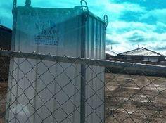 Construction Toilet Hire   Blind Bight VIC 3980  Australia   Builders Portable  Toilets for Hire  Recent Hires   Pinterest   ToiletConstruction Toilet Hire   Blind Bight VIC 3980  Australia  . Luxury Portable Bathrooms Melbourne. Home Design Ideas