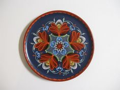 US $22.00 New in Crafts, Handcrafted & Finished Pieces, Handpainted Items