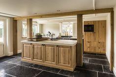 Keukens Kesteren Renovatie : Beste afbeeldingen van avanti keukens in kesteren