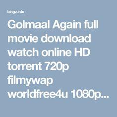 download boyhood movie via torrent
