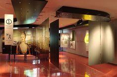 Studio KO - Espace Rousseau