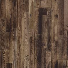 Beautiful design our Reclamation Plank Deveraux Oak Handscraped Solid Hardwood call 678-365-0221 our flooring experts will help you out!