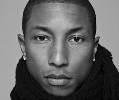 Pharrell Williams ARIES https://www.etsy.com/listing/155425905/funny-mugs-aries-zodiac-mug-rude-cuppa?ref=shop_home_active_9