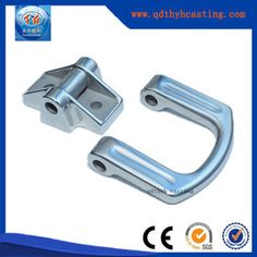 precision casting,precision cast parts,lost wax casting,precision casting china,investment casting process,steel casting foundries,foundry,investment casting,precision machinery part,stainless steel hardware,investment casting,precision part,investment casting part,machinery parts