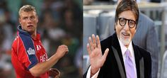 http://themarkerpost.com/sir-jadeja-just-introduced-amitabh-bachchan-to-flintoff-in-the-most-epic-way/
