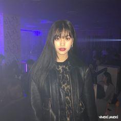 Korean Aesthetic, Film Aesthetic, My Girl, Cool Girl, Korean Fashion Kpop, Kim Sejeong, Just Girl Things, Korean Girl Groups, Girl Pictures