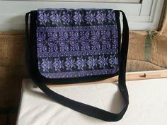 Large purse or bookbag