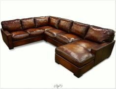 - The Right Way to Place Your Cheap Rustic Sectional Sofas For Small Spaces , Small spaces are trouble! You even can't choose any kind of furniture to boost your home look! Not to mention the rustic sectional sofas!, http://www.designbabylon-interiors.com/the-right-way-to-place-your-cheap-rustic-sectional-sofas-for-small-spaces/