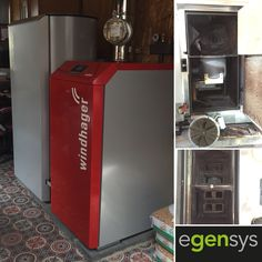 Egensys are certified service and maintenance partners for Windhager wood pellet biomass boilers.  We cover the Midlands and Yorkshire, contact us at enquiries@egensys.co.uk to arrange your annual service. Biomass Boiler, Wood Pellets, Yorkshire, Lockers, Locker Storage, Cover, Furniture, Home Decor, Decoration Home