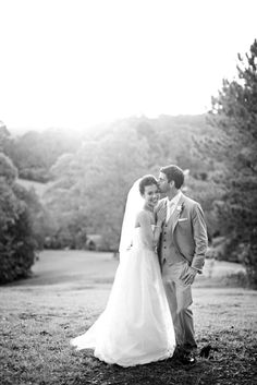 The 'Chloe' gown from Bertossi Brides at Paddington Weddings