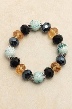 Unique Jewelry and Fashion Bracelets   Emma Stine Jewelry Bracelets