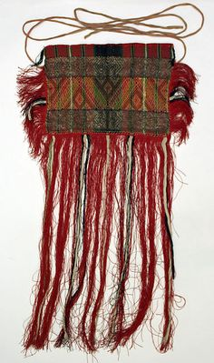 Folk Costume, Costumes, Diy Phone Stand, Costume Institute, Museum Collection, Historical Costume, Metropolitan Museum, Fashion History, Art History