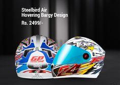 6a8f0d58 671 Best Yooshopper images   Motorcycle helmets, Coaching, Onderwijs