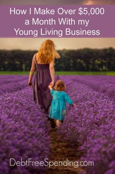 The 30 Must Have Life Hacks for ALL Moms! - These are tips everyone needs to make her life easier! Everything for tips when your kids is sick, organization and more! Parenting is hard enough, make your life a bit easier! Young Living Oils, Young Living Essential Oils, Business Opportunities, Business Tips, Young Living Business, Living Essentials, Startup, Branding, Parenting Advice