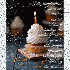 Happy Birthday Ecard, Birthday Wishes Greetings, Happy Birthday Pictures, Happy Birthday Messages, Birthday Cards, Birthday Photo Banner, Happy B Day, Birthday Cupcakes, Special Quotes