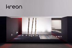 kreon2