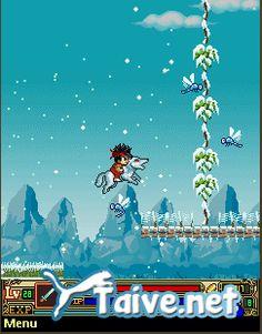 Ninja Shool 3 Crack | tai game Ninja Shool 3 Crack tại http://taive.net