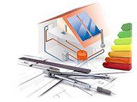 PIUBELLO.IT - prestazioni professionali - www.piubello.it/index.php/servizi/tecnici