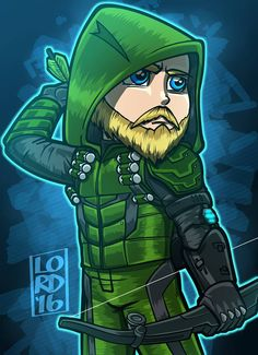 """""""Old Man Ollie"""" by Lord Mesa"""