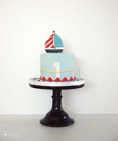 Kid Birthday Cake Birthday Cake, Kid, Desserts, Party Candy, Fiestas, Sweets, Sugar, Pies, Child