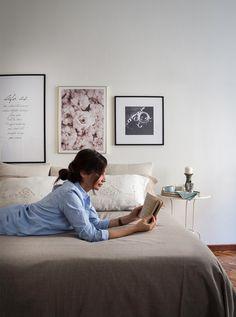 Oltre 25 fantastiche idee riguardo poster per camera da - Poster per camera da letto ...
