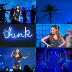 Wallpaper Ariana Grande ❤