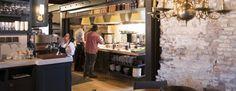 Fish & Game I Hudson, New York James Beard Award, Restaurant, Fish, York, Game, Diner Restaurant, Pisces, Gaming, Restaurants