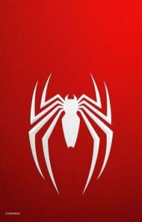 Marvel's Spider-Man: Game of the Year Edition - Entertainment Amazing Spiderman, All Spiderman, Marvel Dc Comics, Marvel Heroes, Marvel Avengers, Spiderman Ps4 Wallpaper, Marvel Wallpaper, Spider Man Ps4 Game, Spider Man Comic