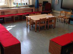 Een kijkje in de klas bij Kristianne - Lespakket