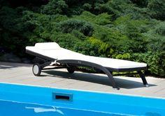 Polyrattan- und Rattanmöbel für Outdoor - die klügere Möbelauswahl  -