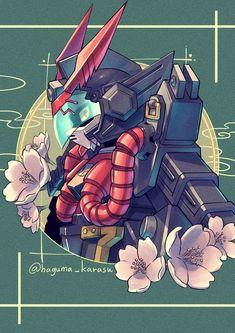 Gundam, Transformers, Robots, Movie Posters, Twitter, Robot, Film Poster, Billboard, Film Posters