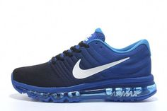 7 Best Nike Air Max images | Black running shoes, Black