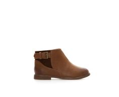 Basic boot - Shoes - Baby girl (3 - 36 months) - Kids | ZARA United States