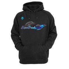 watch 778fd 9ba47 14 best Sweatshirts images on Pinterest   Air jordan, Air jordans ...