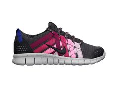 Nike Free Powerlines...I want these shoes!!