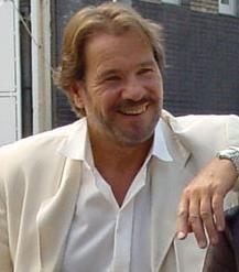 Götz George – Wikipedia
