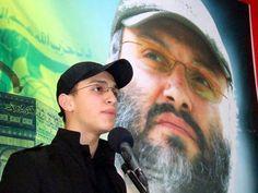 Hizbullah, Şehitlerin İntikamını Almaya Hazırlanıyor