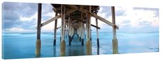 What Lies Beneath Newport Pier  https://www.greatbigphotos.com/product/piers/newport-pier-framed-wall-posters/ #BigCanvasPhotos, #California, #CanvasArt, #CanvasPhotos, #CanvasPictures, #CanvasPrints, #CanvasWallPictures, #CoastalArt, #DramaticLight, #GalleryWrappedCanvasPrints, #GreatBigCanvasWallArt, #GreatBigPhotos, #LargePanoramicCanvasPrints, #NewportPierFramedWallPosters, #Panorama, #PanoramicArtPrints, #PanoramicCanvas, #PanoramicPhotosOnCanvas, #PrintYourPhotosOnCan