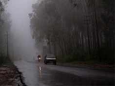 Season's heaviest rainfall recorded in Delhi, more rains likely