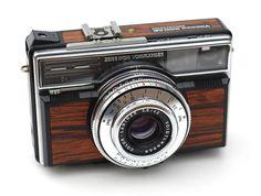 kool kamera