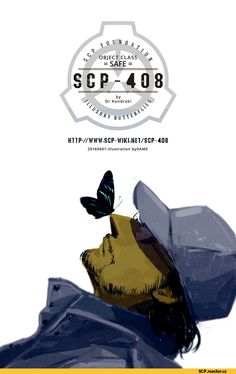 The SCP Foundation,Secure. Contain. Protect.,фэндомы,SCP art,Объекты SCP,SCP Объекты,Персонал SCP,SCP-8900-EX,Доктор Кондраки,Доктор Клеф,SCP-408 Scp Cb, Sword Fight, Creepypasta, Video Games, Inspiration, Drawings, Scary Art, Black, Creepy Pasta