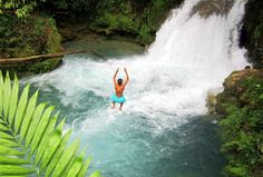 The 9 Coolest Things to Do in Jamaica - Thrillist