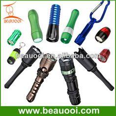 www.beauooi.com.cn Welcome